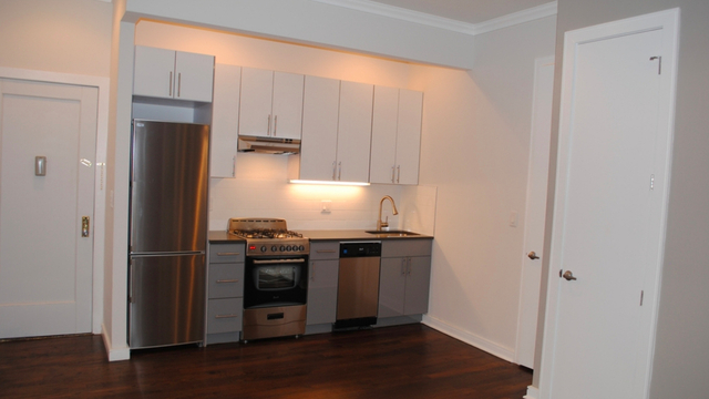 1 Bedroom, Crown Heights Rental in NYC for $2,083 - Photo 1