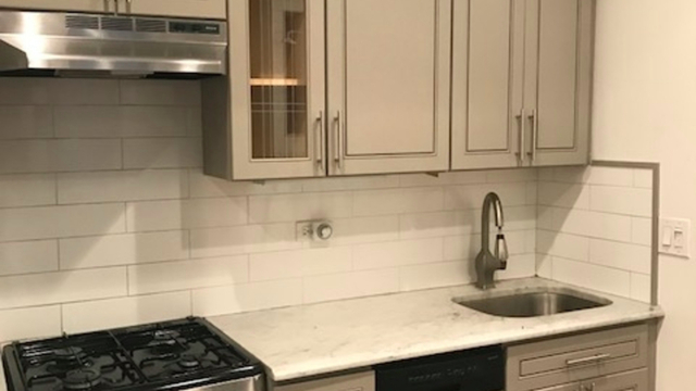 1 Bedroom, Crown Heights Rental in NYC for $1,663 - Photo 2