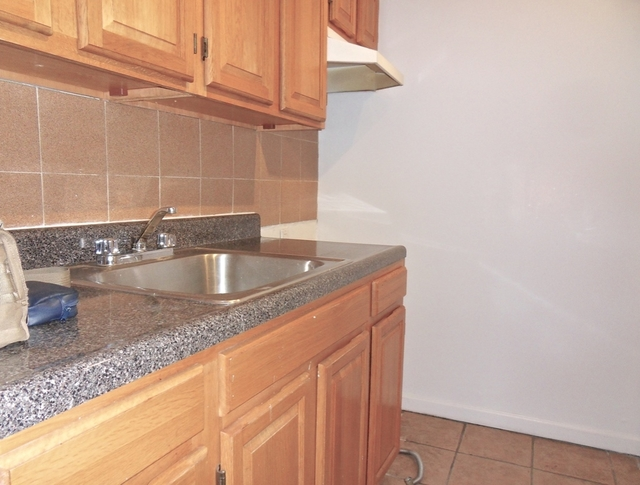 1 Bedroom, Clinton Hill Rental in NYC for $2,085 - Photo 2