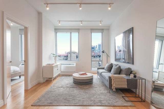 1 Bedroom, Williamsburg Rental in NYC for $2,850 - Photo 1