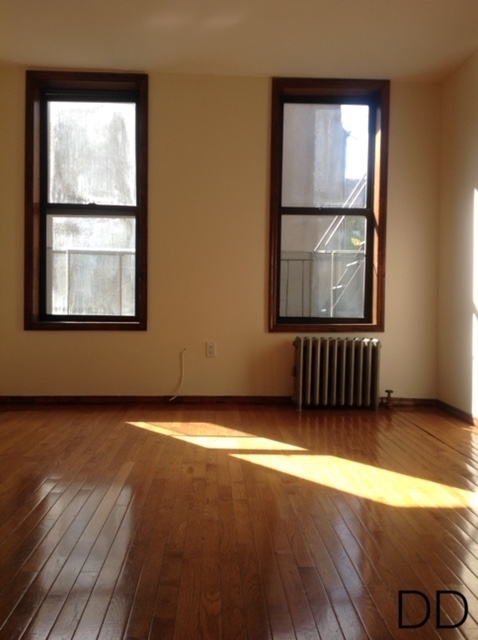 1 Bedroom, Greenwich Village Rental in NYC for $2,100 - Photo 2