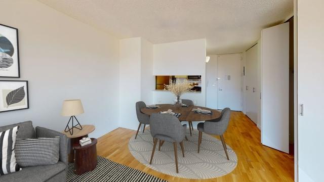 Studio, East Harlem Rental in NYC for $2,742 - Photo 2