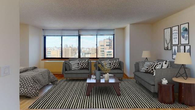 Studio, East Harlem Rental in NYC for $2,742 - Photo 1