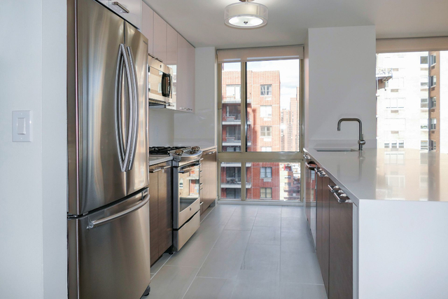 2 Bedrooms, Yorkville Rental in NYC for $6,850 - Photo 1