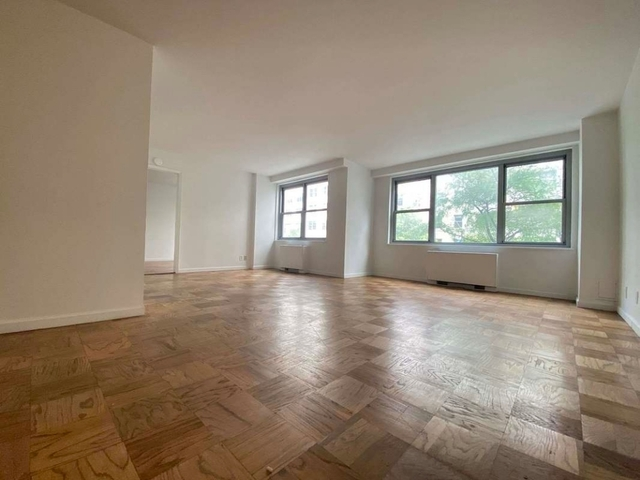 1 Bedroom, Upper East Side Rental in NYC for $3,354 - Photo 2