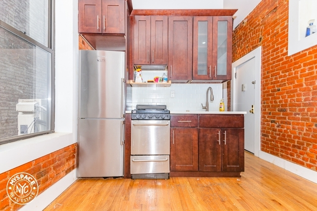 1 Bedroom, Crown Heights Rental in NYC for $2,125 - Photo 2