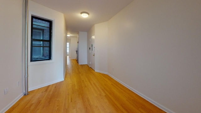 2 Bedrooms, Manhattan Valley Rental in NYC for $2,850 - Photo 2