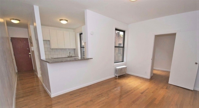 3 Bedrooms, Central Slope Rental in NYC for $3,250 - Photo 1