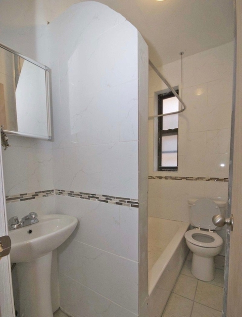 3 Bedrooms, Central Slope Rental in NYC for $3,250 - Photo 2
