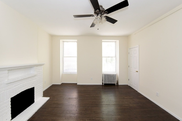 1 Bedroom, West Village Rental in NYC for $3,245 - Photo 1