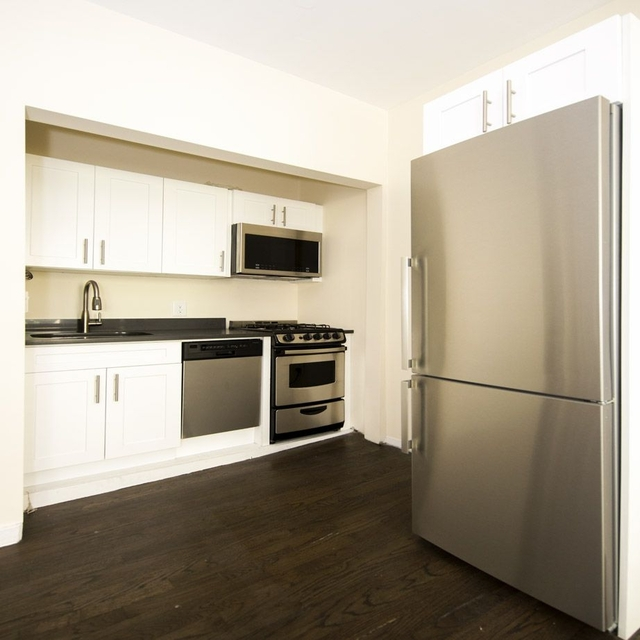 1 Bedroom, West Village Rental in NYC for $3,245 - Photo 2