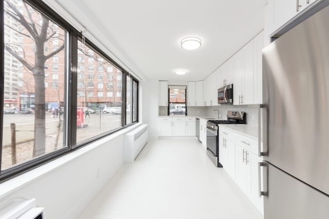 4 Bedrooms, Manhattan Valley Rental in NYC for $5,555 - Photo 1
