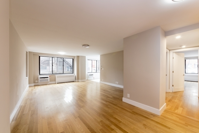 4 Bedrooms, Manhattan Valley Rental in NYC for $7,550 - Photo 2