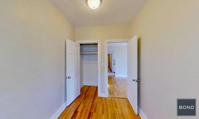2 Bedrooms, West Village Rental in NYC for $3,950 - Photo 2