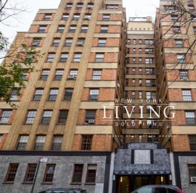 Studio, Brooklyn Heights Rental in NYC for $2,262 - Photo 1