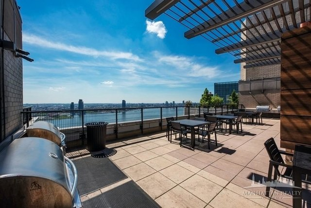 3 Bedrooms, Murray Hill Rental in NYC for $5,560 - Photo 1