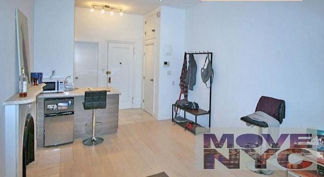 Studio, Gramercy Park Rental in NYC for $2,699 - Photo 2