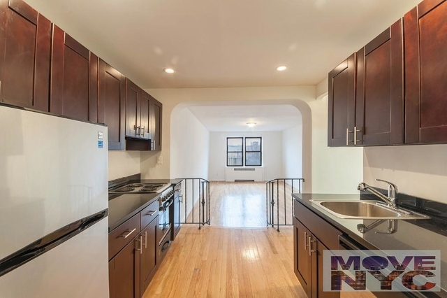 2 Bedrooms, Hudson Heights Rental in NYC for $2,550 - Photo 1
