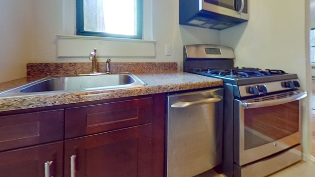 1 Bedroom, Sunnyside Rental in NYC for $2,450 - Photo 2