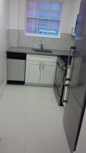 1 Bedroom, Upper East Side Rental in NYC for $3,819 - Photo 1