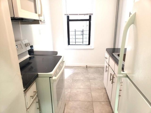 1 Bedroom, Flatbush Rental in NYC for $1,775 - Photo 1