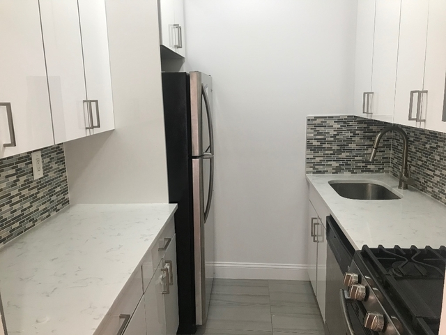 2 Bedrooms, Kew Gardens Rental in NYC for $2,300 - Photo 2