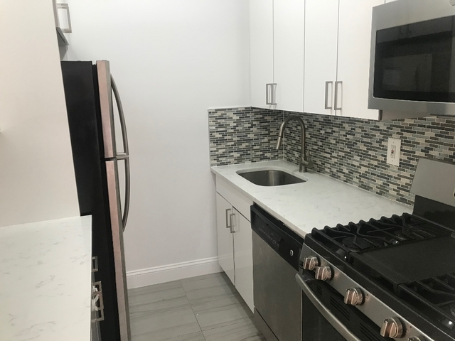 2 Bedrooms, Kew Gardens Rental in NYC for $2,300 - Photo 1