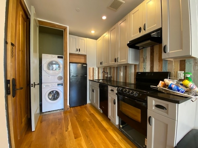 1 Bedroom, Williamsburg Rental in NYC for $2,150 - Photo 1