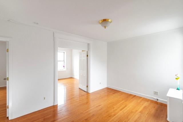 2 Bedrooms, Astoria Rental in NYC for $2,167 - Photo 1