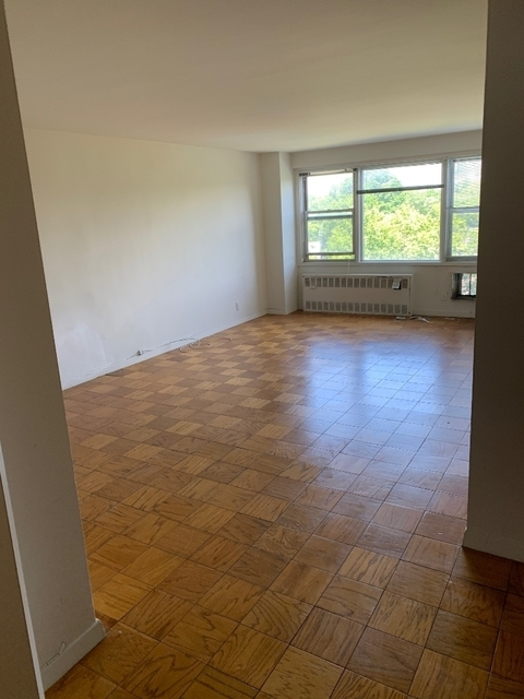 1 Bedroom, Riverdale Rental in NYC for $1,933 - Photo 1