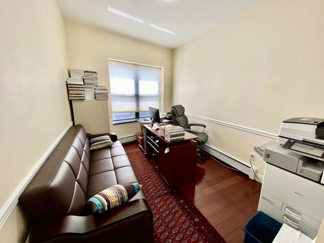2 Bedrooms, Bay Ridge Rental in NYC for $2,495 - Photo 1