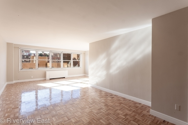 Studio, Rose Hill Rental in NYC for $2,579 - Photo 2