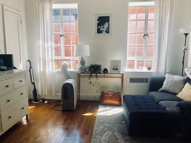 Studio, Brooklyn Heights Rental in NYC for $1,875 - Photo 1