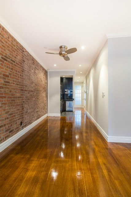 2 Bedrooms, Bowery Rental in NYC for $3,570 - Photo 1