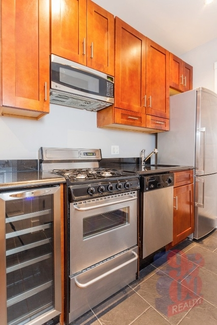 1 Bedroom, Alphabet City Rental in NYC for $2,650 - Photo 2