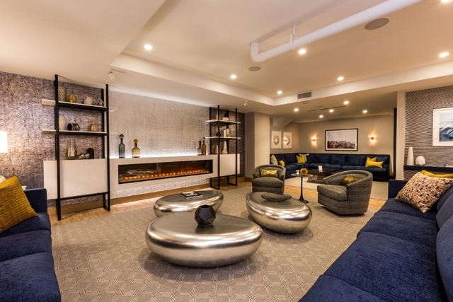 2 Bedrooms, Yorkville Rental in NYC for $4,921 - Photo 1