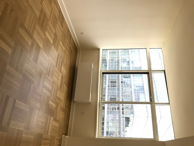 3 Bedrooms, Lincoln Square Rental in NYC for $11,450 - Photo 2