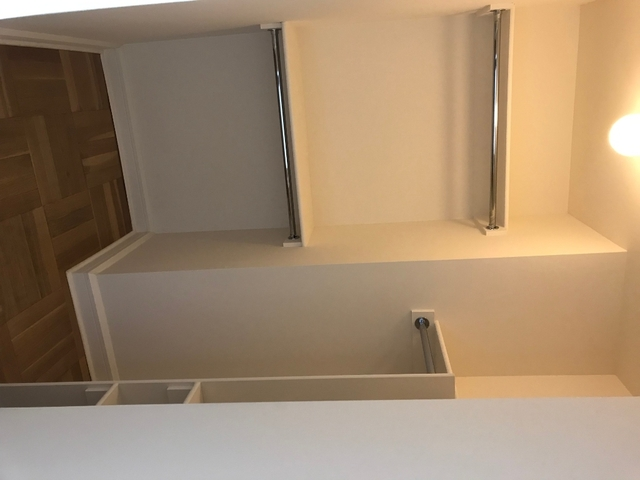 3 Bedrooms, Lincoln Square Rental in NYC for $11,450 - Photo 1