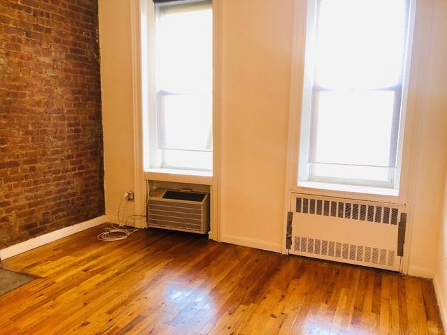 Studio, Yorkville Rental in NYC for $1,764 - Photo 2