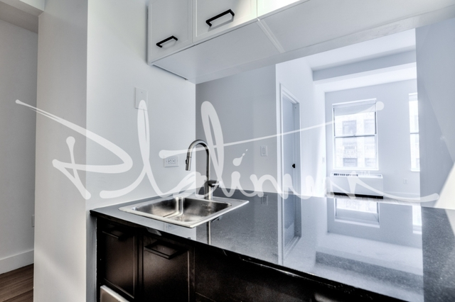 2 Bedrooms, Financial District Rental in NYC for $3,887 - Photo 2