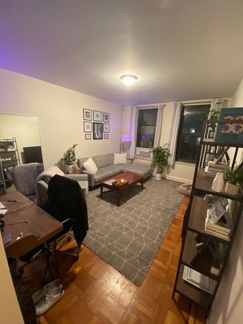 Room, Manhattan Valley Rental in NYC for $1,200 - Photo 1