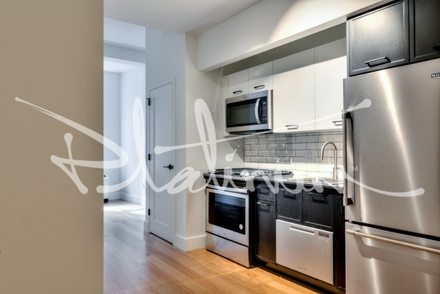 Studio, Financial District Rental in NYC for $2,323 - Photo 2