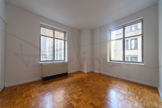3 Bedrooms, Financial District Rental in NYC for $5,375 - Photo 1