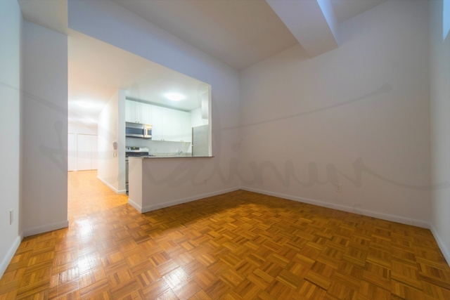 Studio, Financial District Rental in NYC for $3,996 - Photo 1