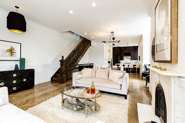 7 Bedrooms, East Harlem Rental in NYC for $21,265 - Photo 2