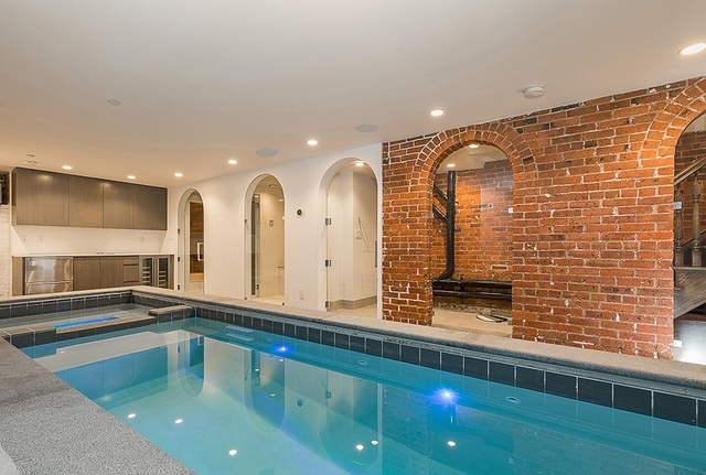 7 Bedrooms, East Harlem Rental in NYC for $21,265 - Photo 1