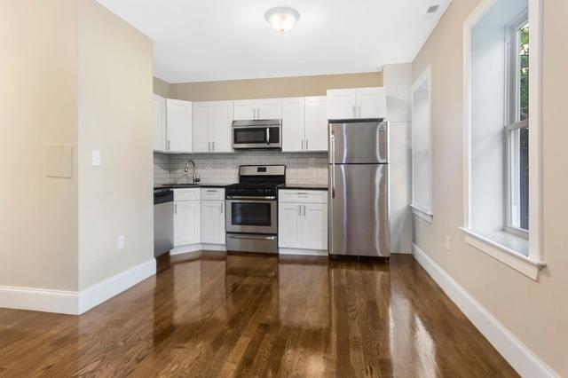 4 Bedrooms, Central Maverick Square - Paris Street Rental in Boston, MA for $3,000 - Photo 2