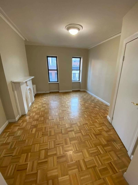 1 Bedroom, Turtle Bay Rental in NYC for $1,925 - Photo 1