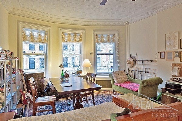 Studio, North Slope Rental in NYC for $2,300 - Photo 2