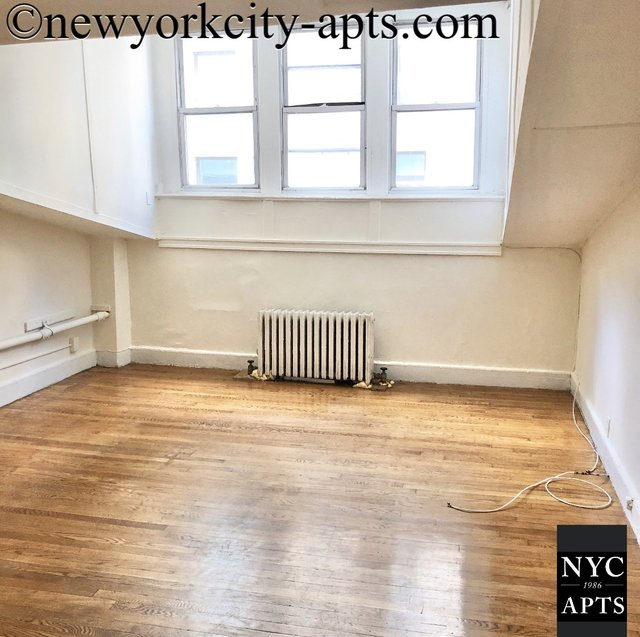 3 Bedrooms, Flatiron District Rental in NYC for $5,775 - Photo 1